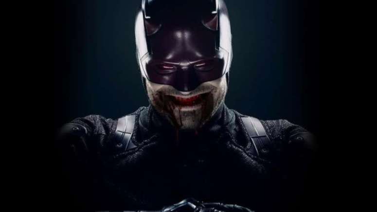 daredevil-season-3-return-to-form-1125865-1280x0